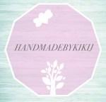 Handmadebykikij