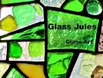 Glass Jules