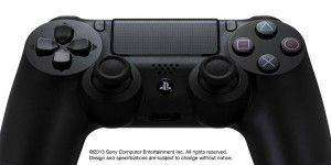 ps4original3_new