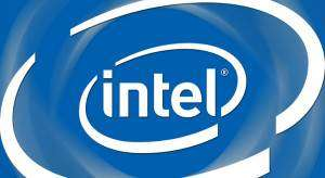 4th-Generation-Intel-Haswell-CPUs-set-for-Computex-2013-Launch