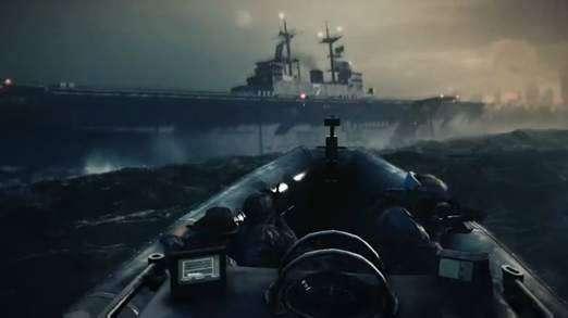 battlefield-2-1-522x293