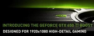 geforce-gtx-650-ti-boost-header (2)