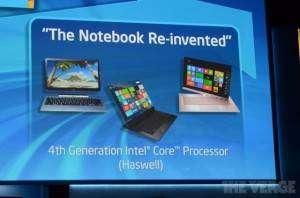 new_4th_i5_i7_laptop