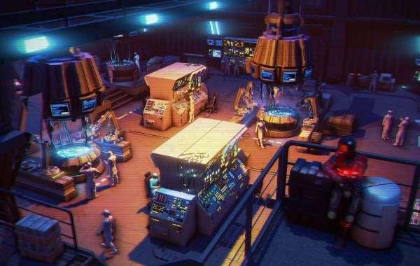Far-Cry-3-Blood-Dragon-Lab