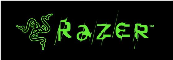 razer-black-widow-2