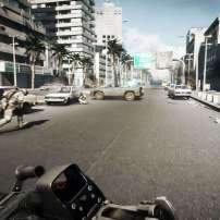 Battlefield3 (2)