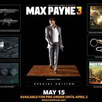 Max-Payne-3-wallpapers (1)