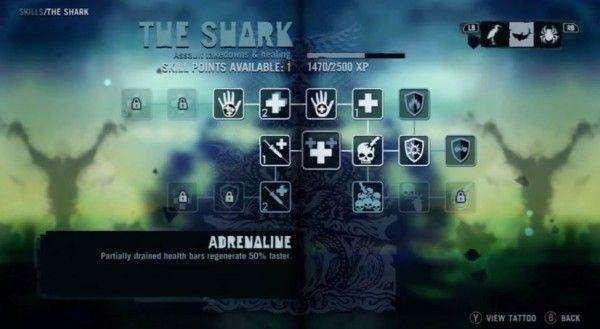 far-cry-3-the-shark-skill-tree-e1359081398981