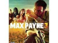 paxpayne3cover-500x500