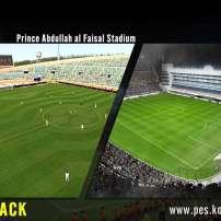 PES-2014-stadium-pack