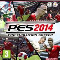 pro-evolution-soccer-2014-jaquette-ME3050143418_2