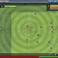 Football-Manager-2013-8