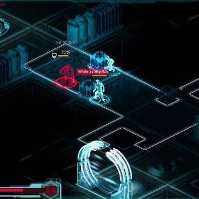 shadowrun_preview_4
