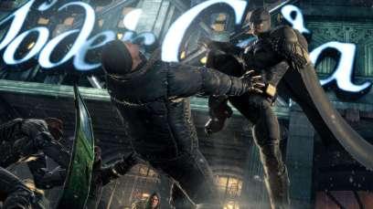 Batman_Arkham_Origins_ABAO_SoderColaKnee-pc-games