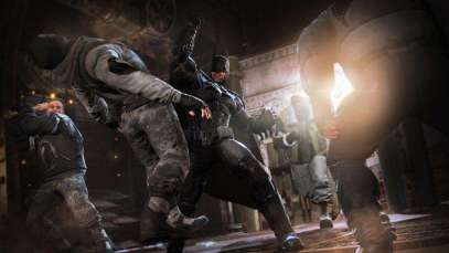 batman-arkham-origins-1 (1)
