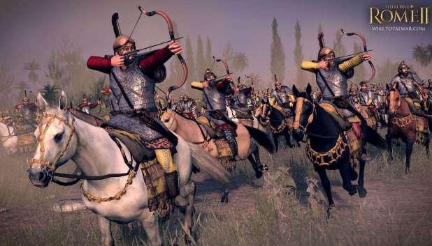 rome-2-nomadic-tribes