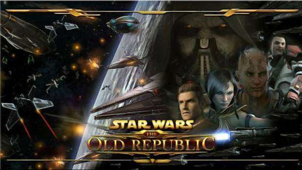 640px-Franchise_de_Star_Wars_The_Old_Republic