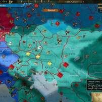Europa Universalis Napoleon's Ambitionscr_007-large