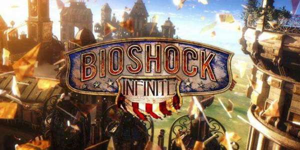 bioshock-infinite-review-1956
