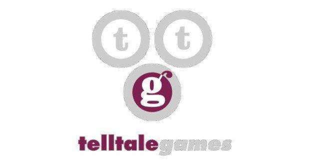 telltalegameslogo_28033.nphd