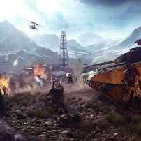 Battlefield-4-China-Rising-Altai-Range_WM