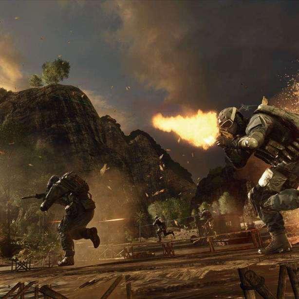 Battlefield-4-China-Rising-Dragon-Pass_WM