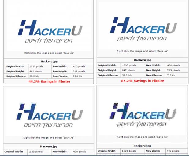 hackerupcgalaxy2