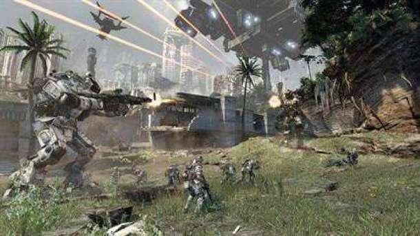 Titanfall-battle-image