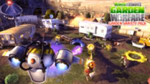 pvzgw_garden_variety_drone-attack_1-1024x576