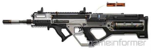 Call-of-Duty-Advanced-Warfare-51