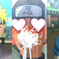 Naruto-Storm-Revolution-0526-01
