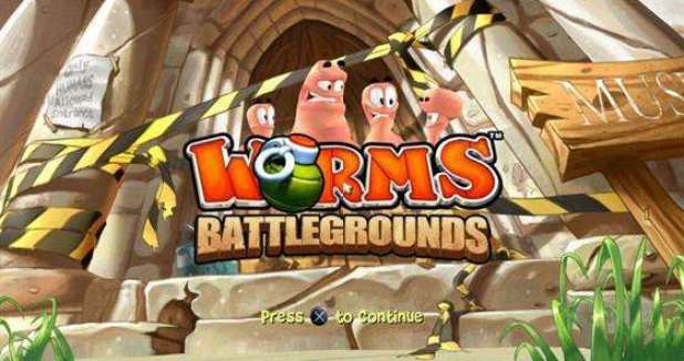 Worms-Battlegrounds-1