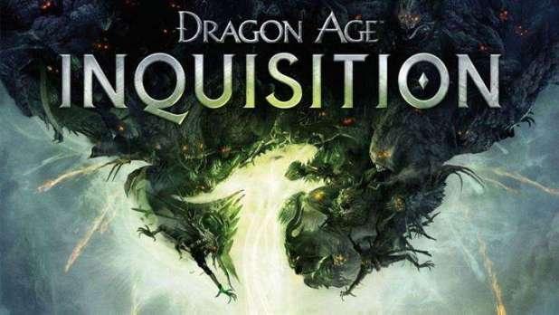 dragon_age_inquisition-1280x720