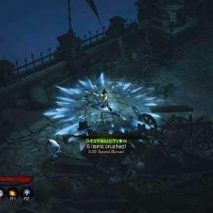 Diablo-Ultimate-Evil-Edition-3