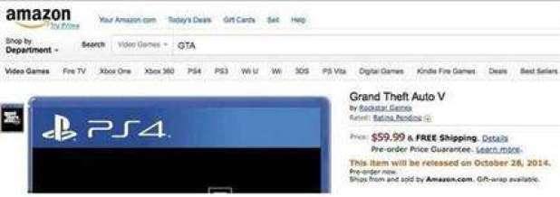 GTA-5-release-date-leaked