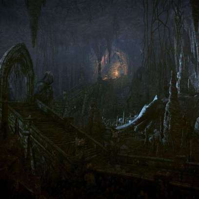 Witcher_3_Wild_Hunt_e3_2014-16