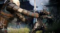 Witcher_3_Wild_Hunt_e3_2014-19
