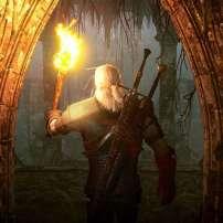 Witcher_3_Wild_Hunt_e3_2014-21