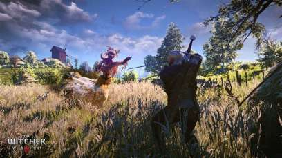 Witcher_3_Wild_Hunt_e3_2014-22
