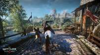 Witcher_3_Wild_Hunt_e3_2014-24