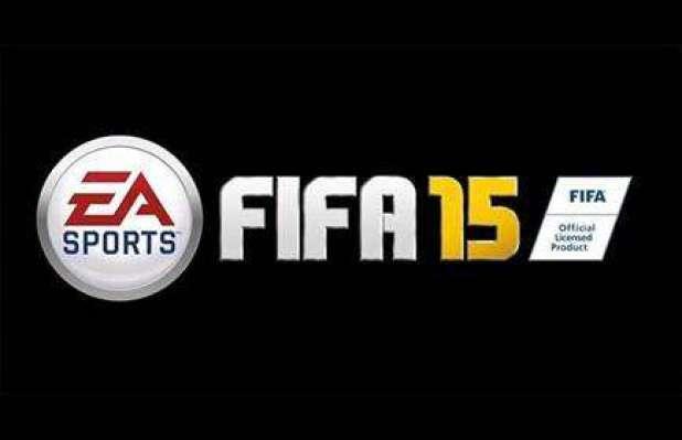 Fifa 15 הוא ללא ספק אחד הכותרים הטובים ביותר שיצאו בסדרת המשחקים של FIFA