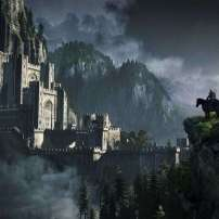the_witcher_3_wild_hunt_e3_2014_22