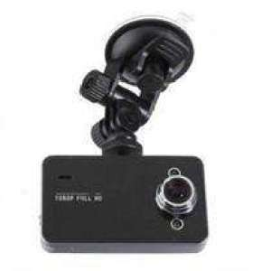 2.7-inch-lcd-hd-1080p-car-k6000-dashboard-dvr-camera-g-sensor-1