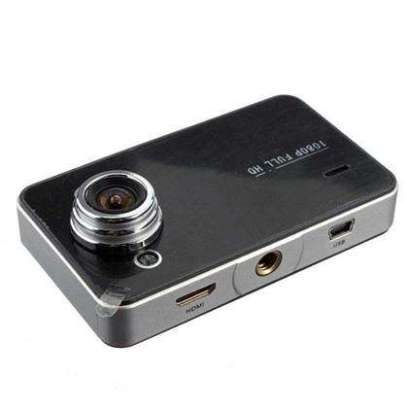 2.7-inch-lcd-hd-1080p-car-k6000-dashboard-dvr-camera-g-sensor-4