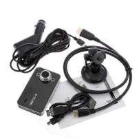 2.7-inch-lcd-hd-1080p-car-k6000-dashboard-dvr-camera-g-sensor-7