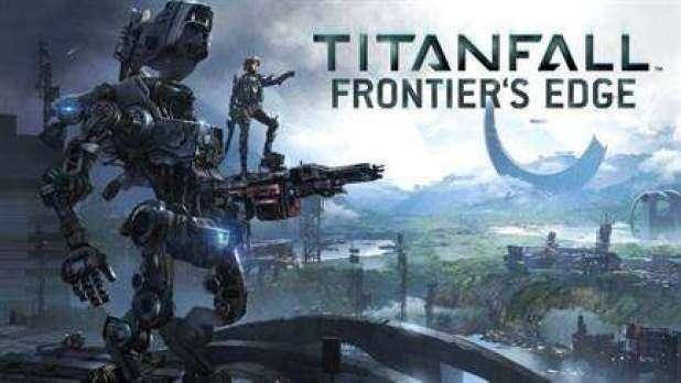 Titanfall-Frontiers-Edge