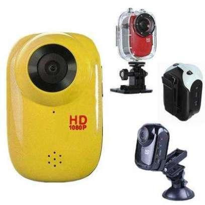 sj1000-hd-1080p-waterproof-helmet-action-camera-4-diving-dvr-3
