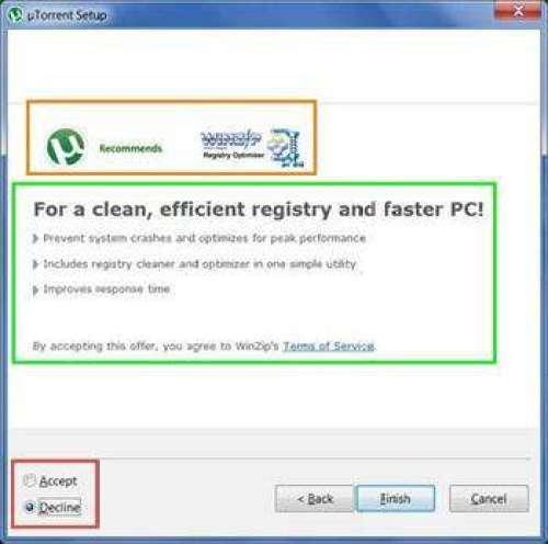 8-software-offerr