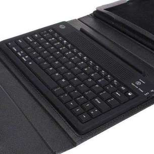 black-bluetooth-wireless-keyboard-leather-case-for-ipad-air-5