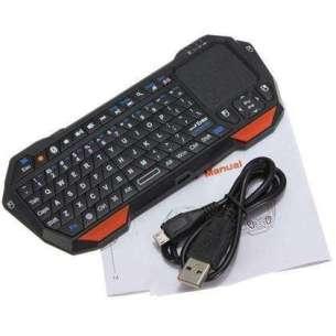 mini-bluetooth-wireless-keyboard-touchpad-mouse-for-ipad-pc-2